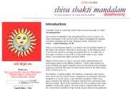 La saggezza interiore della tradizione tantrica hindu