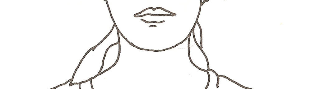 nasikagra drishti (agochari mudra o guardare la punta del naso)