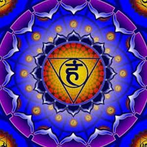 altra immaginevishuddhi chakra