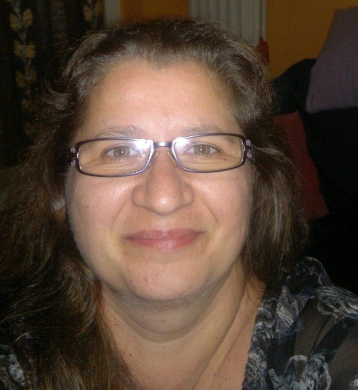 Mia moglie Ines - La felicità è un processo dell'essere
