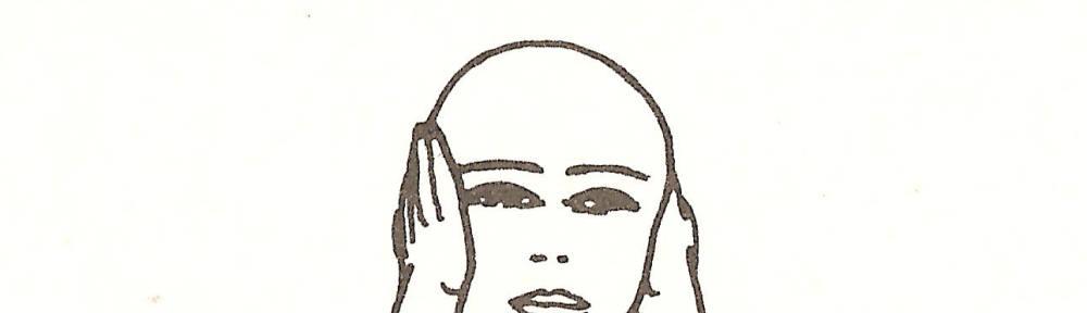 cropped image for garbhasana