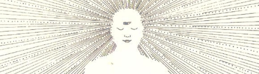 corpo di luce