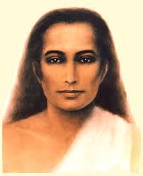Babaji Kriya Yoga Master