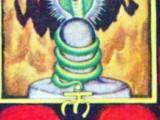 muladharara chakra