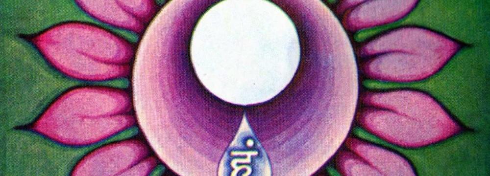 Riflessione sui centri psichici: vishuddhi chakra – 1° parte