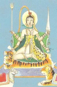 Pashupati è uno dei nomi del Signore Shiva