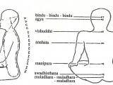 Nada sanchalana (dirigere la consapevolezza del suono)