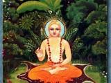 Maharishi Kapila