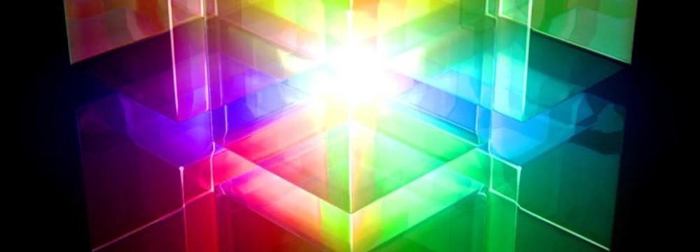 Le strofe del Sankhya – Lo spazio tridimensionale