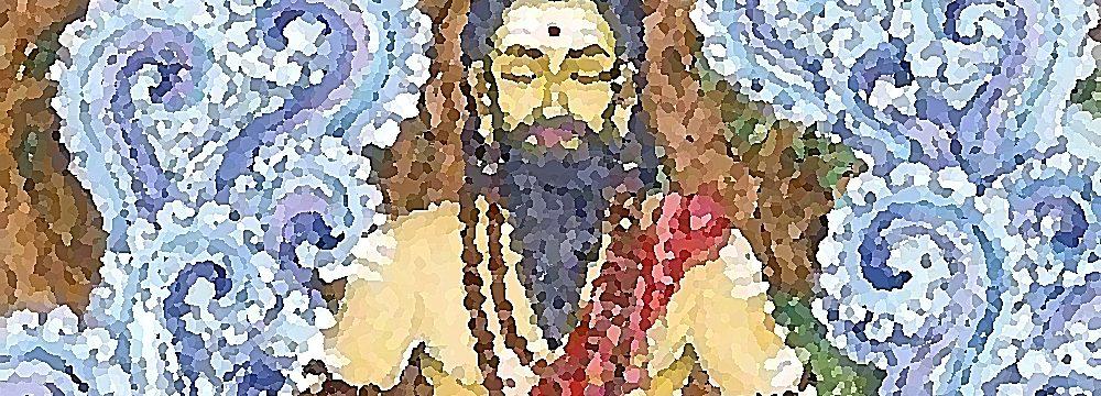 Shatkarma, cuore dello hatha yoga