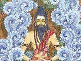shatkarma cuore dello hatha yoga