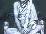 Swami Bharati Krishna Tirtha